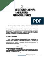 PORMEDIOS.docx