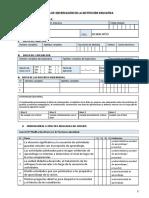 FICHA DE OBSERVACIÓN EN LA INSTITUCIÓN EDUCATIVA.docx