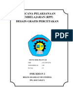 396427084-RPP-3-16-Teknik-Bluring-docx.docx