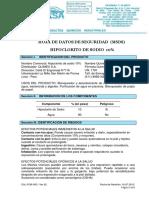 Hoja de seguridad quimex sa 7.5% -convertido.docx