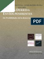 24-99Z_Manuscrito de libro-63-1-10-20171122.pdf