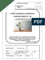 Lab  8.2 Proyecto de vida - Individual-convertido.docx