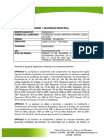 ANEXO 2. REGLAMENTO DE HIGIENE Y SEGURIDAD INDUSTRIAL.docx