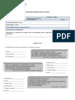 Anexo 22 - Elementos Líricos.doc