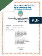 PROYECTO-EN-SALUD-COMUNITARIA-MI-PARAISO.docx
