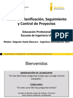 Curso SPP Abierto Octubre 2016 EP UC rev EGB.pdf