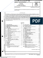DIN 15018-1-1984 , Cranes , Steel Structures.pdf