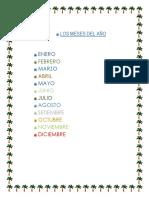 LOS MESES DEL AÑO.docx