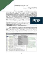 Utilizacao-do-BibleWorks-NA.pdf