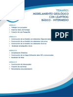 TemarioModelamientoGeologico.pdf