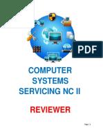 REVIEWER_2.pdf
