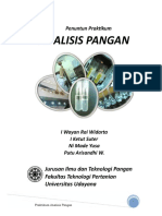 buku analisis