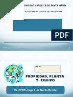 Normas Contables I 2019 8.pptx