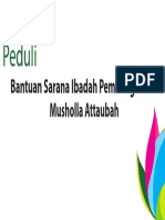 Desain Mock up Bantuan Sarana Ibadah Pembangunan Musholla At Taubah.pdf