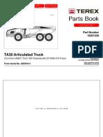 TA30Tier3_8591.pdf