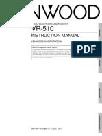 KenwoodVr510OwnerSManual.151450873.pdf