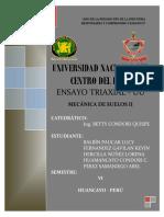 ENSAYO TRIAXIAL.docx