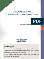 DERECHOREGISTRALPROCEDIMIENTO.pptx