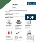 Informe de Química N 2 MILTON OCHOA.pdf