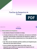 07 Familia Filtros
