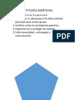 ACTITUDES ASERTIVAS.docx