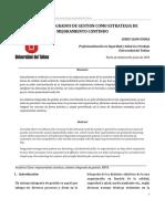 Articulo de revisión sistemas integrados de gestion.pdf