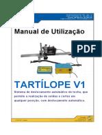tartilope_v1_manual_instrucoes_(2006)