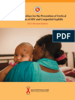 Final_National Guidelines for PMTCT of HIV and Syphilis_2013_high_ Resolution.pdf