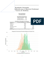 20170730_resultados_nacionales.pdf