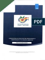 Requerimiento Practicas - Oficina de Asesoria Juridica - 1