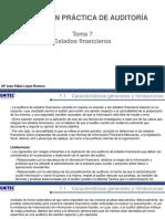 APA T7 Estados Financieros