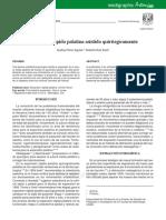 EXPANSION QX.pdf