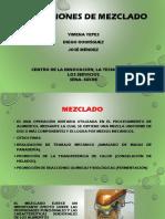 OPERACIONES_DE_MEZCLADO.pptx