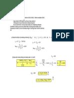 Example2-Dehumidification.pdf