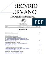 Sobre_los_Postulados_de_Bloomfield.pdf