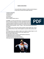 143129886 Danzas y Platos Tipicos Depiura