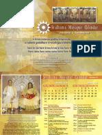 Prema-dhama-Deva Stotram - BR Sridhar Maharaj