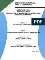 Jimenez_Samuel_Actividad 4.pdf