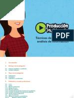material_formacion_tecnicas.pdf