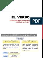 EL_VERBO_-_nuevo.pptx