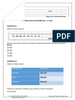 2º SIMULADO DE MATEMÁTICA – 4º ANO.pdf