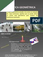 Optica semestral CV.pdf