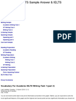 Vocabulary For Academic IELTS Writing Task 1 (part 2).pdf