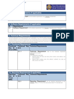 SFSU Technical Requirements Template v1.6