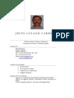 currisavage_10.pdf