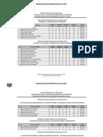 CRONOGRAMA DE ENTREVISTAS CONV.N°01.pdf