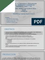 Presentación-platino-economia