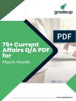 75CA QA March Month_English.pdf-65.pdf