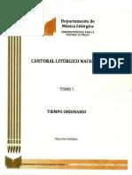 cantoral.pdf