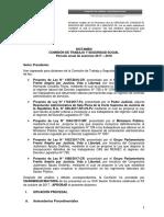 pre-dictamen-cas.pdf.pdf